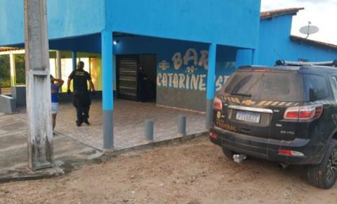 Maranhenses vítimas de trabalho análogo a escravidão são libertados em Santa Catarina