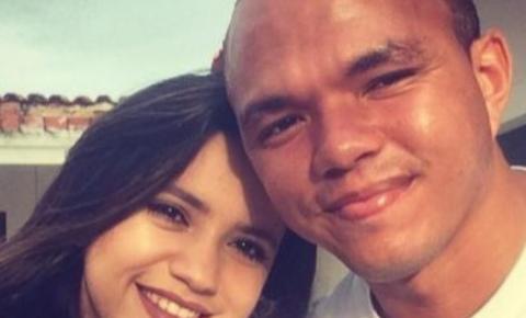 Polícia Militar do Maranhão expulsa soldado que matou ex-mulher e suposto namorado a tiros