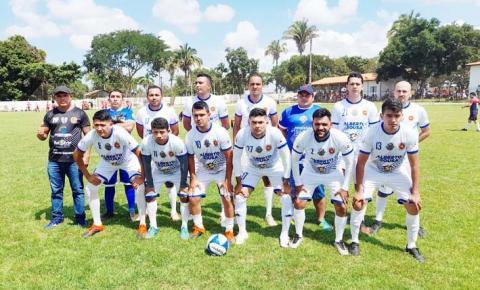 Copa 1º de Maio do Trabalhador de Futebol Soçaite será retomada neste domingo com 16 jogos
