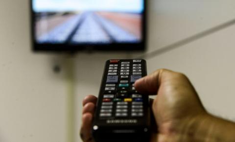 Sinal digital de TV já chega a 90% dos brasileiros