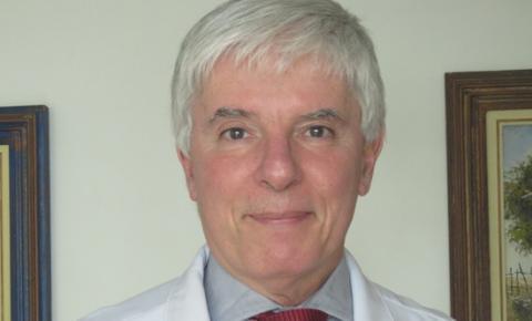 Avanços nas diretrizes brasileiras para diagnóstico, tratamento e controle da Hipertensão Arterial