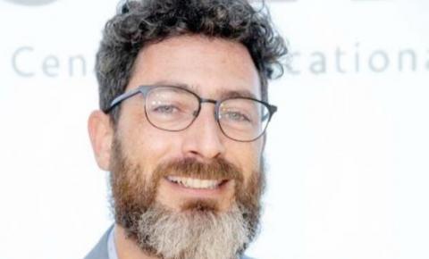 Araguaína Cidade Empreendedora terá palestrante internacional