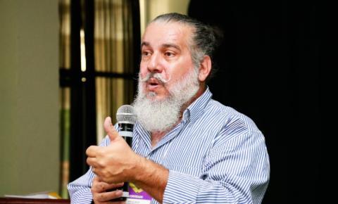 Promax Bardahl promove curso de gestão de postos com o especialista Marcelo Borja
