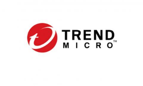 Trend Micro reforça equipe de São Paulo e interior