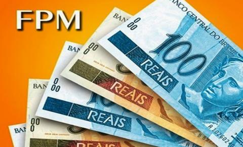 Com nova estimativa populacional do IBGE, CNM publica perdas e ganhos do FPM