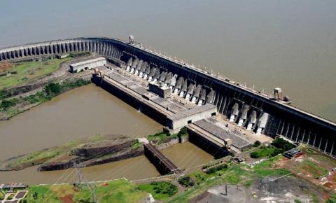 Apesar de crise, Brasil não corre risco de apagão em 2021, diz ONS