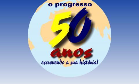 Moto e São José reinauguram o Nhozinho Santos