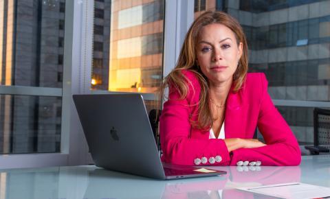 Dicas para ter sucesso no mercado de trabalho de TI