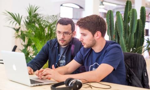 Transformação digital e LGPD influenciam na procura por profissionais especializados em cibersegurança
