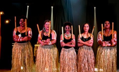 Primeira edição do Festival Funarte Acessibilidança apresenta espetáculos premiados