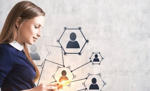 Neo vivencia processo de transformação digital ao recrutar, contratar e treinar colaboradores durante a pandemia