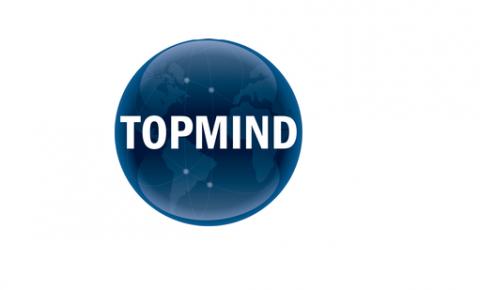 NIVEA acelera sua jornada digital com apoio da TOPMIND