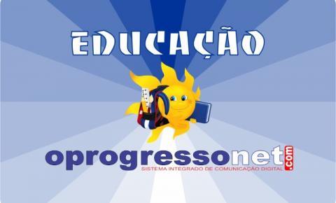 Faculdade Pitágoras oferece Vestibular Online com bolsa de estudos integral