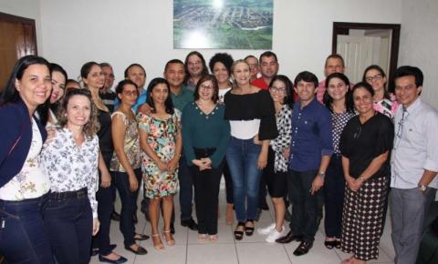 UEMASUL faz replanejamento das ações do Caminhos do Sertão para ensino remoto