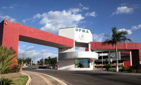 UFMA prossegue com medidas para aferição de denúncias por fraude de cotas