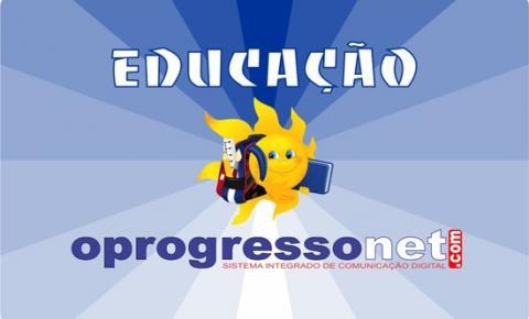 Aula inaugural de novos cursos na Unidade Vocacional do IEMA Ribeirãozinho