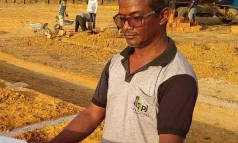 Educação de Jovens e Adultos transforma vidas de trabalhadores da indústria no Maranhão