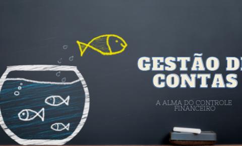 Como a gestão de contas é a alma do controle financeiro