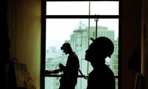 Construtechs aquecem mercado da construção durante a pandemia