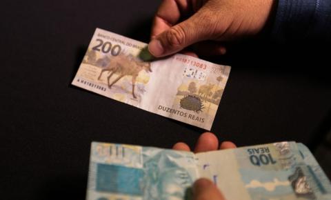 Governo Central tem déficit primário de R$ 20,9 bilhões em maio