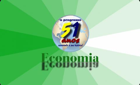 Usinas eólicas correspondem a 83% do acréscimo de potência no primeiro semestre de 2021