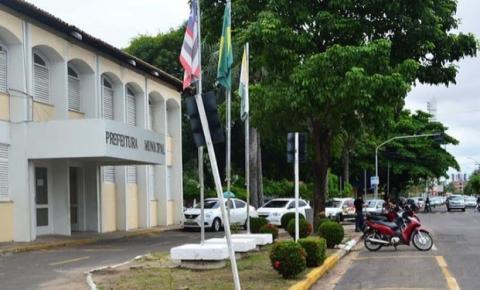 Prefeitura divulga decreto com novas recomendações para atividades coletivas