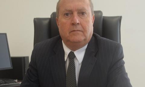 MP propõe ação contra prefeitura de Carolina por criação de cargo em comissão
