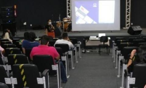 Plataforma virtual de Telemedicina 'TOSAÚDE' é implementada em Gurupi