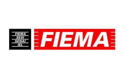 Financiamento é tema de Diálogo Industrial da FIEMA