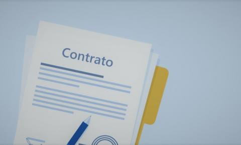Taxa de seguro de empréstimo é considerada legal se está prevista em contrato