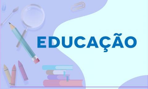 MPMA recomenda que Facimp garanta a conclusão de curso a alunos já matriculados