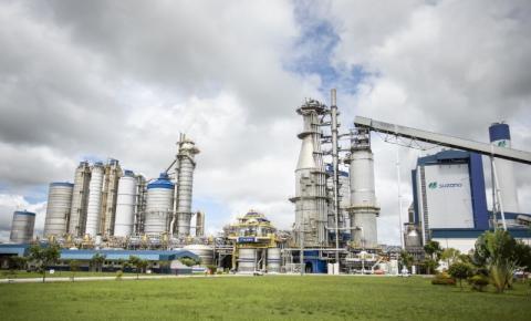 Imperatriz: indústria contribui positivamente com PIB e geração de emprego e renda