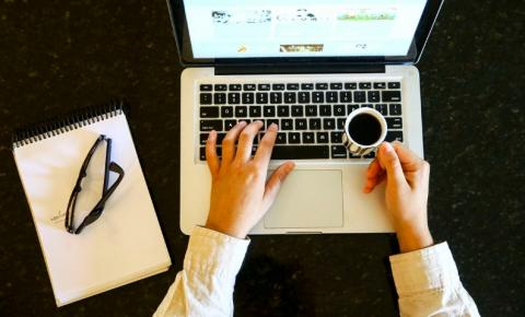 Serpro anuncia programa de benefícios voltado para startups