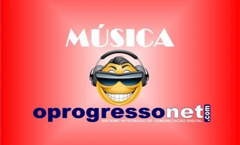Músicas em Destaque