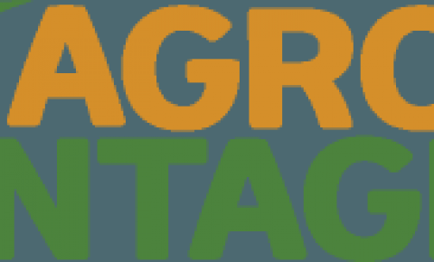 Programa de fidelidade e benefícios do agronegócio brasileiro, o AgroVantagens, lança primeira moeda digital do segmento