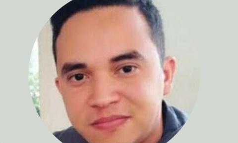 Policial militar que matou médico é preso