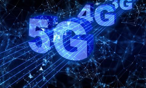 Com 5G, provedores de internet democratizam a prestação de serviços