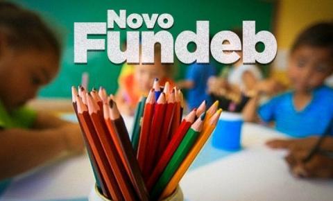 Cautelar do TCE suspende transferência de recursos do Fundeb para outras contas municipais em Pindaré-Mirim
