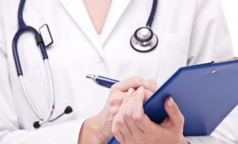 Conselho de Educação aprova curso de medicina na Unitins em Augustinópolis