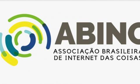 Associação Brasileira de Internet das Coisas anuncia novos presidentes para os Comitês de Segurança e Utilities