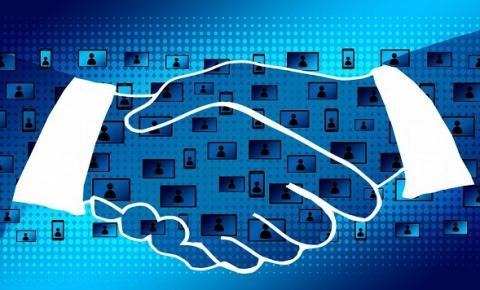 Quais cursos fazer para montar um negócio totalmente digital?
