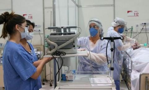 Brasil registra mais de 37 mil casos da doença; RJ conta com maior taxa de letalidade do país