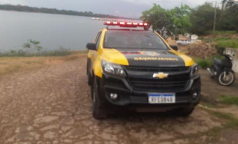 Agentes de trânsito, guardas municipais e Defesa Civil reforçam segurança nas áreas de acesso às praias do Cacau e do Meio