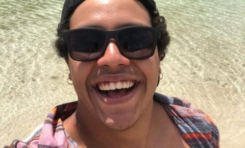 Jovem morre vítima de afogamento em açude