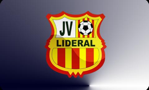 JV Lideral é campeão Sub-17