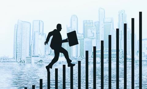 Compra e venda de Cotas de Capital Social