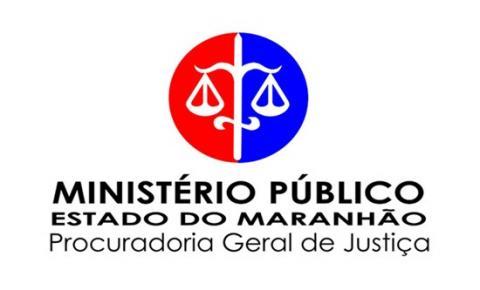 MPMA recomenda anulação de contrato entre Prefeitura e escritório de advocacia de Açailândia