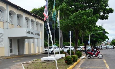 Prefeitura realiza convocação de aprovados no concurso público de 2019