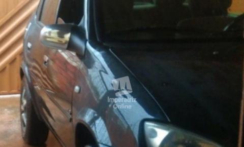 Polícia Civil investiga crime de apropriação indébita em Porto Franco