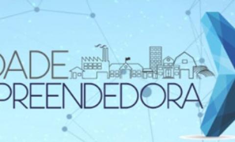 Cidade Empreendedora será lançado nesta quinta-feira na Região Pré-Amazônia